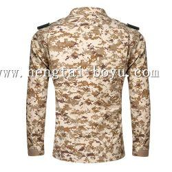 2020 Mens veste de cuir vestes de moto de l'Armée militaire mâle jaune d'hiver PU Enduire les coupe-vent Vêtements