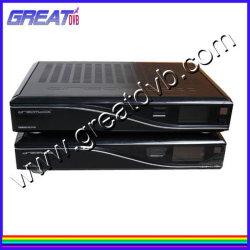 Dreambox DM8000HD 8000 HD PVR Dreambox DM Cccam récepteur 8000