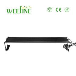 풀 스펙트럼 식물을 위한 42W 딤블 LED 아쿠아리움 라이트 LED(MA03-FT80 PRO)