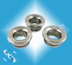 O bico da bobina do olhal do carboneto de tungsténio Guider/Olhal de Aço Inoxidável