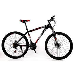 Großhandelsc$aufstraße Hotsale heißer Verkaufs-lokaler Markt für die Männer, die fettes Fahrrad 26 für Erwachsen-heißes Verkaufs-Gebirgsfahrrad-Gebirgsfahrrad komprimieren