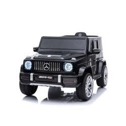 Preço razoável novo estilo de carro para crianças para as crianças de um carro eléctrico da Unidade de Percurso Mz-212