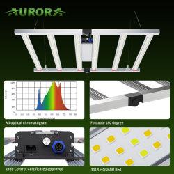 2021 nieuwe Grow Light 680W LED Grow Light Bar vol Spectrum Wholesale Indoor Grow Light