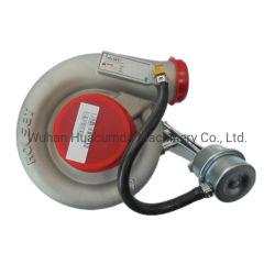 Dcec Holset Hx35W 6b5.9 Turbocompressor com Motor Diesel 3960454