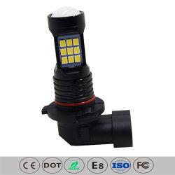 LED Nebelscheinwerfer LED-Autom. Lampe für KIA, Mazda, Volvo, Lexus, Peugeot, Audi, Roewe, Geely, Cadillac, Chevrolet