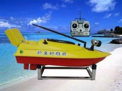 Barco de isco (HYZ60)