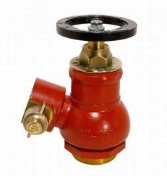 給水栓弁(CH-HV-111-2X1)