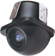 Hohe Difinition Auto-Kamera (DP-6807WP)