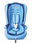 Asiento de coche de bebé (BS2000-003)
