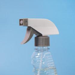 New Design China Supplier Tuinieren en huishouden reinigen 28mm plastic Activeer spuitmachine 28/410