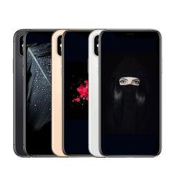 Оптовая торговля оригинальный заводская цена марки телефона Xs полностью разблокирован Netcom сотового телефона