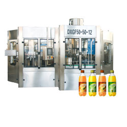 Preis-Sodawasser-funkelndes Wasser-Gas-Wasser-Getränk-Getränkeflaschen-Verpacken