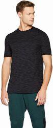 مصنع جمليّة مصنع [منس] جديدة [ت] قمصان رجال قطن قميص ملابس مخصصة مع طباعة