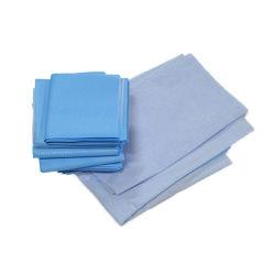 Медицинской больницы питания используйте бумагу пациента перекиньте
