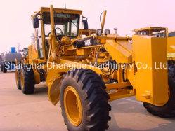 Usado Gato Motoniveladoras 140K 140g/140h/120/12g/160h com Ripper
