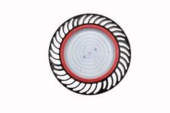 Mieux vendre ce/RoHS 100W/150W/200W UFO LED High Bay Light/ conduit