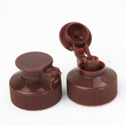Protezione variopinta della protezione di vibrazione di vendita diretta della fabbrica per la bottiglia di plastica