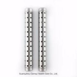 Bastone portatile di Ionizer dell'acqua dell'idrogeno alcalino