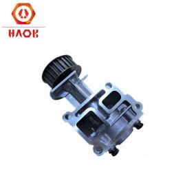 Moteur diesel Deutz d'une partie de la pompe à huile de lubrification (02934430)