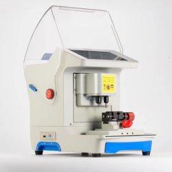 Mulit-Funtional máquina de corte de chave totalmente automática