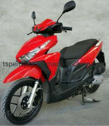 China Gas Scooters scooter moto MOTO DE L'ESSENCE