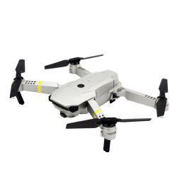 Drone Global plegable Exa RC aviones teledirigidos con la cámara HD 1080p Mini Helicóptero Quadrocopter Quadcopter mantenga alta Dron Vs E58