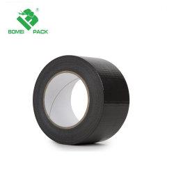 Impermeable de PVC resistente cinta adhesiva de tela fuerte