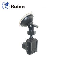 2 megapíxeles de cámara de visión nocturna de alta definición 1080p de Novatek 96658 G-Sensor Sony 307 Coche DVR coche WiFi Cam Cámara Coche Dash
