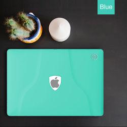 MacBook 직업적인 15.4 Kickstand 손잡이 휴대용 휴대용 퍼스널 컴퓨터 상자를 위한 1개의 디자인