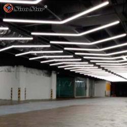 Stc205 o exclusivo e alto lúmen LED indicador de seta para a passagem de luz de beleza entre as cabines de carro para a Indústria Automóvel