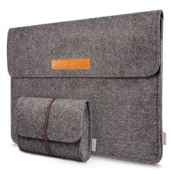 Парикмахерский салон/считает/Простота/серый MacBook Air PRO 13'' чехол для ноутбука для бизнеса