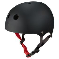 白濁水はサーフするWakeboardのためのヘルメットを遊ばす(承認されるセリウム)