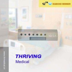 De klantgerichte HoofdEenheid van het Bed van het Ziekenhuis (thr-SY003)