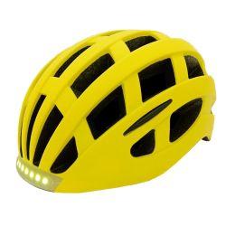 LEDライト(VHM-055)と循環する安全のためのEPSの自転車のヘルメット