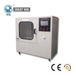Testador de resistividade Sapata Segurança Resistência dielétrica Tester (GW-022B)
