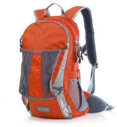 Mountaineer châssis intérieur de la randonnée pédestre Camping de chasse d'engrenage de sac à dos Sac à dos de Trekking Outdoor