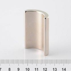 Herstellung ein der Dauermagnetfestplattenlaufwerk-Magneten für Verkauf