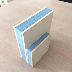 中国Buidlingの壁のための安いOSB SIP Panel/MGOサンドイッチパネル