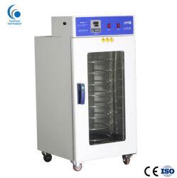 Het duurzame Dehydratatietoestel van de Ovens van de Convectie van de Rotatie van het Theeblaadje van het Kruid (xh-180S)