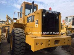 고양이 966c 바퀴 로더 /Caterpillar 이용된 950e 950g 966e 966g 966h 936e 로더