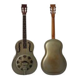 BV/SGS Aiersi Certificado Venda Quente Guitarra da câmara antivibrações