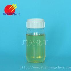 Impresión textil Formaldehyde-Free químicos agentes fijadores RG-906