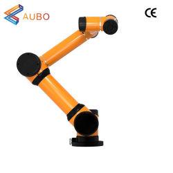 Aubo-i5 협업 로봇 암 6축 5kg 코봇