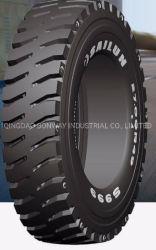 L'energia eolico superiore di marche Sailun/Tinali/Aelous/del pneumatico/il camion di avanzamento del pneumatico parte radiale OTR di Linglong stanca i pneumatici