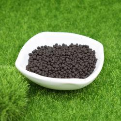 有機物酸の野菜有機性土肥料、有機性海藻肥料