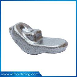 Kundenspezifische kaltwalzende Stahlschmiede Smithing für Autoteil