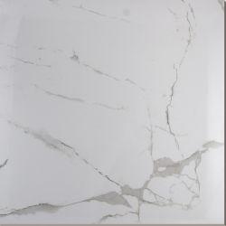 캐나다 스타일의 흰색 테두리 이란 바닥 터키의 포르첼린 타일