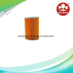 Papier de bonne qualité de l'automobile du filtre à carburant