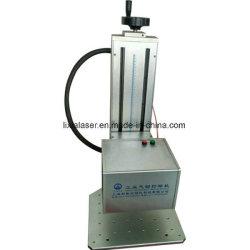 고품질 압축 공기를 넣은 표하기 기계 Lx-330