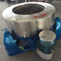 Machine van de Machine van de centrifugaalDroger de Industriële Drogere/de HydroDroger van de Wasserij